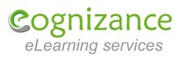Cognizance eLearning Services
